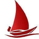 ActionTax.ca logo
