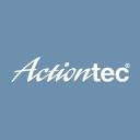 Actiontec Electronics logo