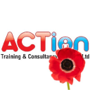 Action Training and Consultancy Services Ltd logo