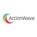 ActionWave Development AB logo