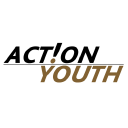 Action Youth logo