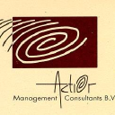 Actior Office Supplies logo