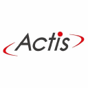 Actis SAM logo