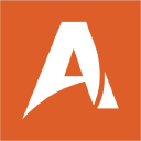 Actisense - Active Research Limited logo