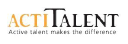 ActiTalent SA logo