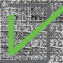 Activ Technologies, Inc. logo
