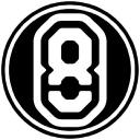 Activ8 Athleticism LLC logo