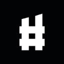 Activ8Social logo