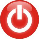 ACTIVA-T SAC logo