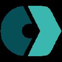 Activ Absence logo icon