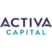 emploi-activa-capital