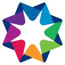 Activa Clinics (Wellness) logo