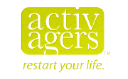 activagers AG logo