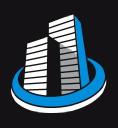 ActiVast Bedrijfshuisvesting logo