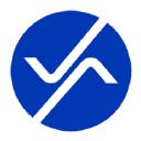 Activata Prepay logo