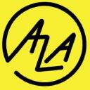 Activate.LA logo