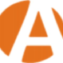 Activate Research, Inc logo