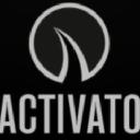 Activato Inc logo