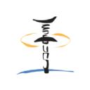 Activator Methods International, Ltd. logo