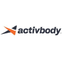 Activbody, Inc. Company Profile
