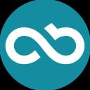 Activ Browser Technology logo