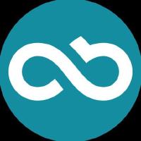 emploi-activ-browser