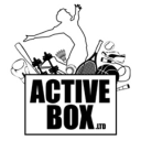 Active Box Ltd logo