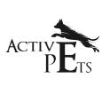 Active-Pets Logo