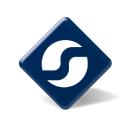 Active-Semi International, Inc. logo