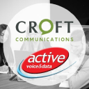 Active Voice and Data on Elioplus