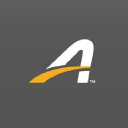 Find & Register for Races, Local Events & Things to Do   ACTIVE