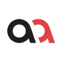 Active Athlete logo