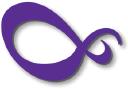 Active Case Management Ltd logo