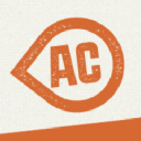 Active Commerce Logo