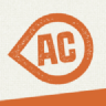 Active Commerce logo