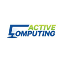 Active Computing Calgary logo