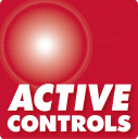 Active Controls LLC logo