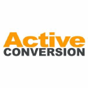 Active Conversion logo icon