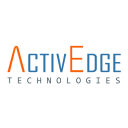 ActivEdge Technologies on Elioplus