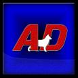 ActiveDogs Logo