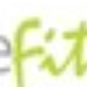 ActiveFit Outdoor Fitness Equipment logo