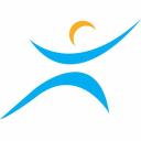 ActiveForever.com logo