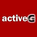 activeG LLC logo