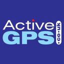 Read ActiveGPS Reviews
