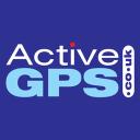 Read ActiveGPS Reviews