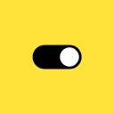Activehours logo icon