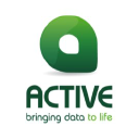 Active Informatics Ltd logo