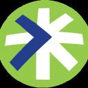 ActiveIT Consultores logo