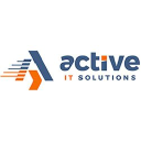 Active IT Solutions on Elioplus
