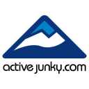 ActiveJunky.com